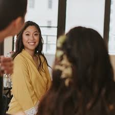 brides new york new york makeup artist