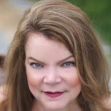 Dena Smith - Actor, Voice Over, Singer | StageAgent