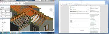 rafter framing extension autodesk