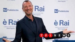 Sanremo 2020, Altro Festival sostituisce il DopoFestival, solo su ...