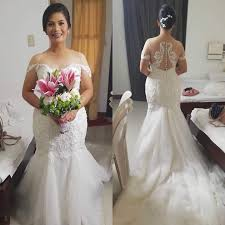 wedding gowns 2020 here s the
