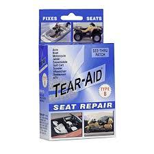 upholstery repair tape com