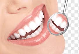 smile cosmetic dentistry tooth