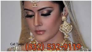 makeup artist houston tx