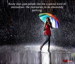 rainy quotes rainy sayings rainy picture quotes