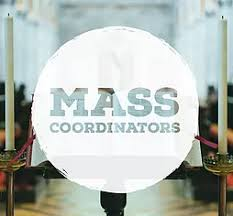 Image result for Mass coordinators
