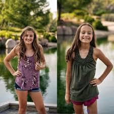 Pecatonica girl battling bone cancer dies - News - Rockford Register Star -  Rockford, IL