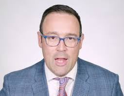 Dear Internet: Stop Bullying Chris Cillizza, He's Not The Worst