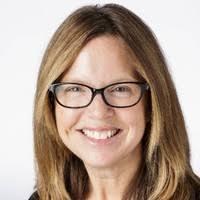 "1,000+ ""Stelle"" profiles | LinkedIn"