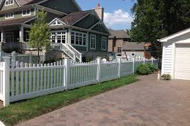 Vinyl Pvc Fences First Fence Vinyl Picket Fence Pvc Fence Picket Fence Panels