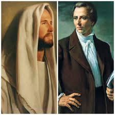 Satan Is Pitting Jesus Against Joseph Smith - & Getting Mormons to Help