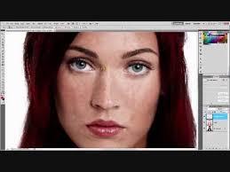 photo cs5 full makeup tutorial