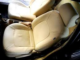 supercars gallery beetle car seats