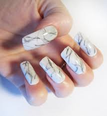 cute nail art designs for summer 2020