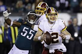 Reports: Former Longhorns Colt McCoy and Adrian Phillips find new ...