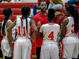 Girls Basketball Coach of the Year: Roy Johnson, Woodland   Sports ...