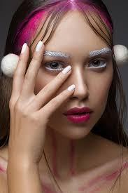 exotic makeup tips saubhaya makeup
