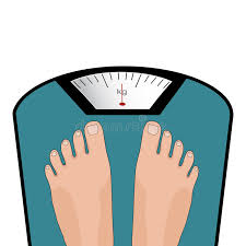 vector-feet-scale-concept-weight-loss-healthy-lifestyle-lifestyles-diet-proper-nutrition-72291279 -