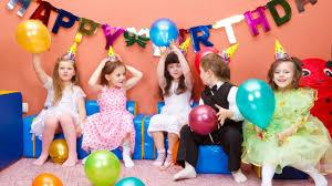 El Primer Cumpleanos De Tu Bebe Consejos Para Organizar La Fiesta