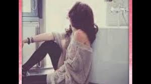 صور بنات كيوت حزينة روووعة اعذروني على التقصير وكل عام او أنتم بخير Youtube