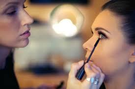 how to get a makeup artist job at ulta