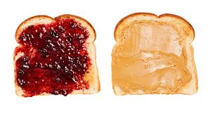 why the humble pb j sandwich is the