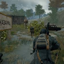PUBG mobile is going to be destroyed by ...