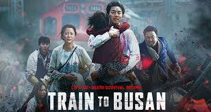 Train to Busan Budget, Box office, Cast, Reviews, Release date, Scenes,  Story