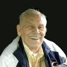Kenneth Smith Obituary - Ames, IA