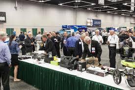 Silent Auction | NBAA - National Business Aviation Association