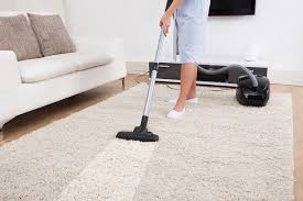 carpet cleaning in richmond alexandria