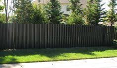 Fence Panels Residential Solid Panel Aluminum Privacy Fence In 2020 Fence Design Fence Panels Modern Fence