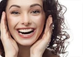 Image result for Dental Veneers