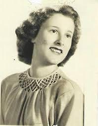 Freda Martin - Obituary