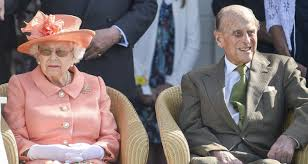 The Queen was 'absolutely fuming' over ...