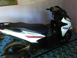 vario 125 2017 stnk only motorbikes on