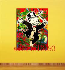 2020 alec monopoly wallpaper iphone