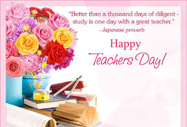 happy teachers day quotes wishes sms and messages images