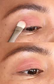 flirty valentine s day makeup tutorial