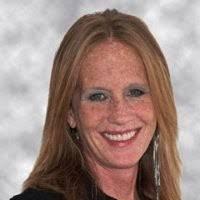Kathleen West - Realtor - Trademark Realty Group of Palm Coast | LinkedIn