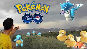 Pokemon Go Nest Migration Dates Announced - Neurogadget