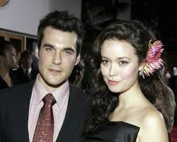 """Playboy Club"""" and """"Firefly"""" Star Sean Maher Comes Out"""