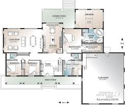 house plan 6 bedrooms 4 bathrooms