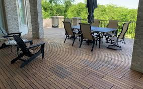 arrak patio pavers how to easily