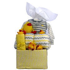 bringing edmonton unique gift baskets