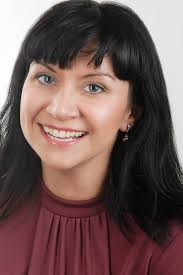 Anita Ondine Smith - Wikipedia