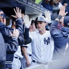 MLB Trade Rumors and News: The Yankees ...