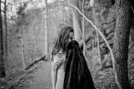 Sophie Coran - Over the moon that Deezer has added... | Facebook
