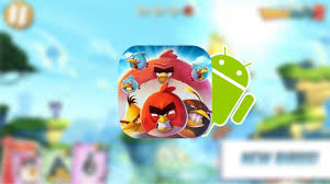 Angry Birds 2 MOD APK Download for Android - APK MODr
