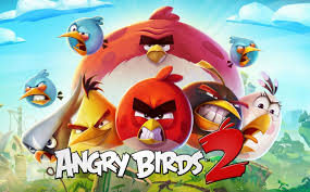 Breaking News: #NICKY #MINAJ WILL BE DUBBING OF #ANGRY #BIRDS 2 ...